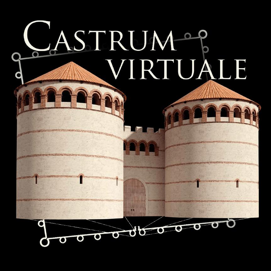 Római Erőd Keszthely Fenékpuszta